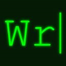 Writer Logo 3